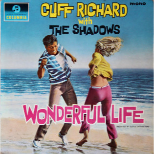 ciff-richard-with-the-shadows-wonderful-life.jpg