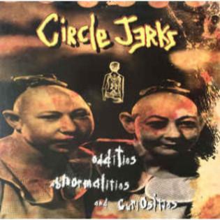 circle-jerks-oddities-abnormalities-and-curiosities.jpg
