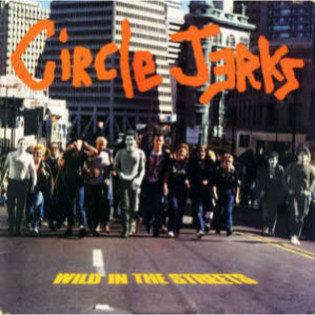 circle-jerks-wild-in-the-streets.jpg