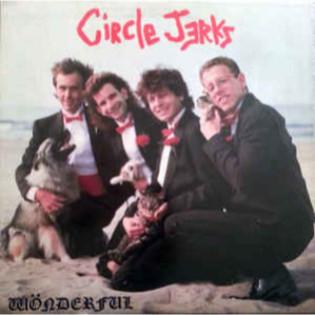 circle-jerks-wonderful.jpg