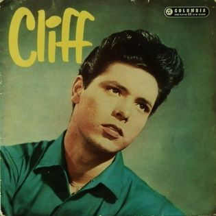 cliff-richard-and-the-drifters-cliff.jpg