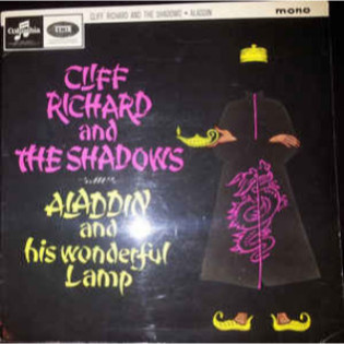 cliff-richard-and-the-shadows-aladdin-and-his-wonderful-lamp.jpg