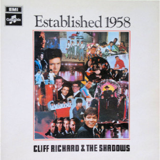 cliff-richard-and-the-shadows-established-1958.jpg