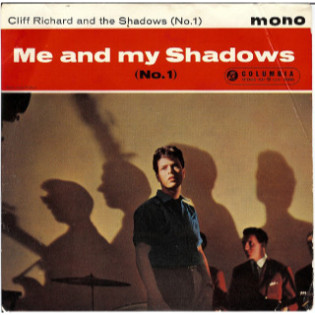 cliff-richard-and-the-shadows-me-and-my-shadows.jpg