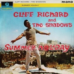 cliff-richard-and-the-shadows-summer-holiday.jpg
