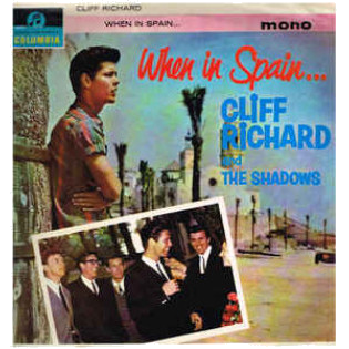 cliff-richard-and-the-shadows-when-in-spain.png