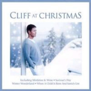 cliff-richard-cliff-at-christmas.jpg
