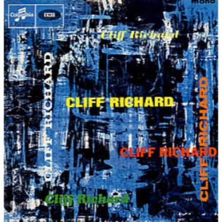 cliff-richard-cliff-richard.jpg