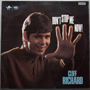cliff-richard-dont-stop-me-now.jpg