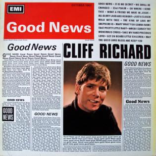 cliff-richard-good-news.jpg