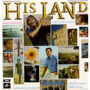 cliff-richard-his-land.jpg