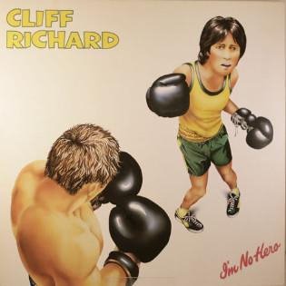 cliff-richard-im-no-hero.jpg