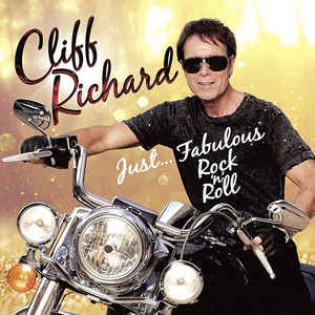 cliff-richard-just-fabulous-rock-n-roll.jpg
