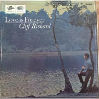 cliff-richard-love-is-forever.jpg
