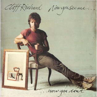 cliff-richard-now-you-see-me-now-you-dont.jpg