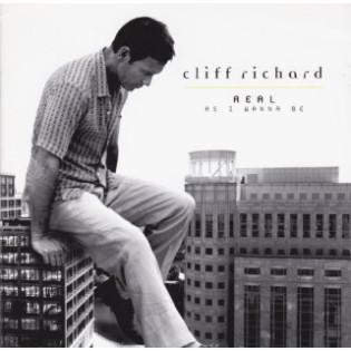 cliff-richard-real-as-i-wanna-be.jpg
