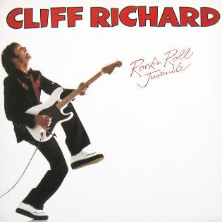 cliff-richard-rock-n-roll-juvenile.jpg