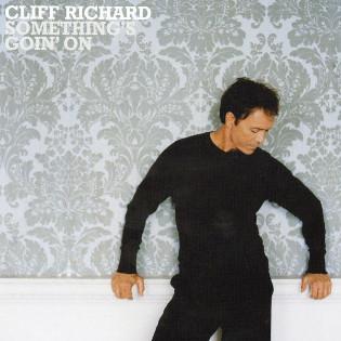 cliff-richard-somethings-goin-on.jpg