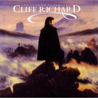 cliff-richard-songs-from-heathcliff.jpg