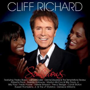 cliff-richard-soulicious.jpg