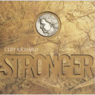 cliff-richard-stronger.jpg