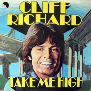 cliff-richard-take-me-high.jpg