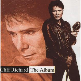 cliff-richard-the-album.jpg