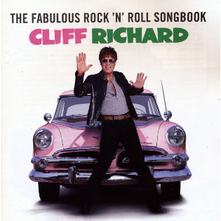 cliff-richard-the-fabulous-rock-n-roll-songbook.jpg