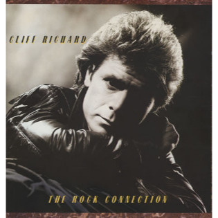 cliff-richard-the-rock-connection.png