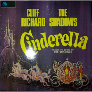 cliff-richard-the-shadows-cinderella.jpg