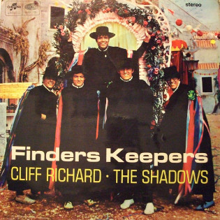 cliff-richard-the-shadows-finders-keepers.jpg