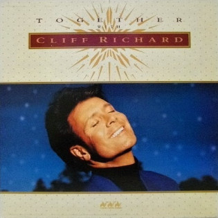 cliff-richard-together-with-cliff-richard.jpg