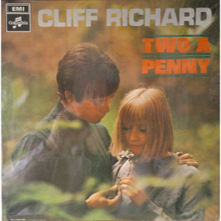cliff-richard-two-a-penny.jpg