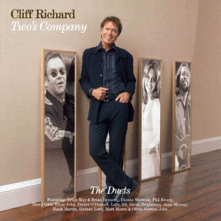 cliff-richard-twos-company-the-duets.jpg