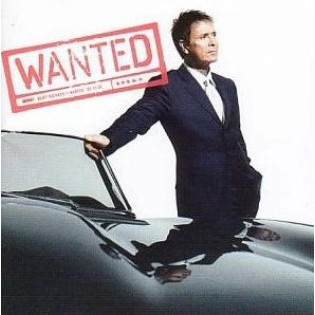 cliff-richard-wanted.jpg