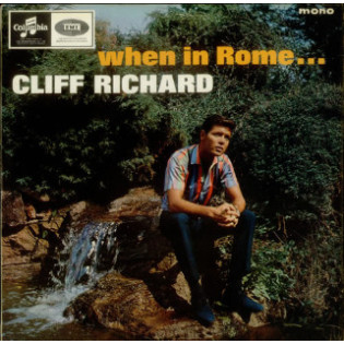 cliff-richard-when-in-rome.jpg