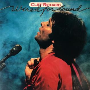 cliff-richard-wired-for-sound.jpg