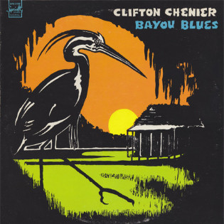 clifton-chenier-bayou-blues.jpg