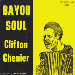 clifton-chenier-bayou-soul.jpg