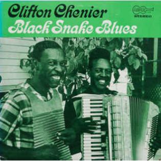 clifton-chenier-black-snake-blues.jpg