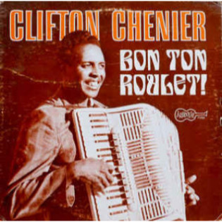 clifton-chenier-bon-ton-roulet.jpg