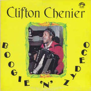 clifton-chenier-boogie-n-zydeco.jpg