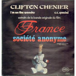 clifton-chenier-france-societe-anonyme.jpg