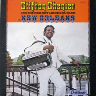 clifton-chenier-in-new-orleans.jpg