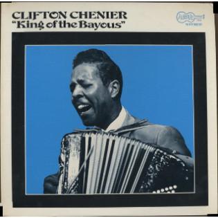 clifton-chenier-king-of-the-bayous.jpg