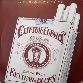 clifton-chenier-king-of-zydeco.jpg