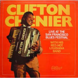 clifton-chenier-live-at-the-san-francisco-blues-festival.jpg