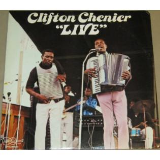 clifton-chenier-live.png