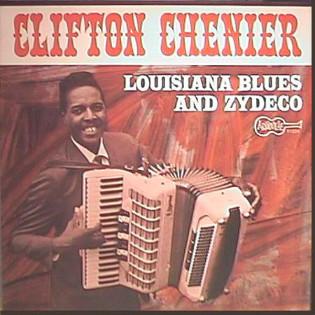 clifton-chenier-louisiana-blues-and-zydeco.jpg