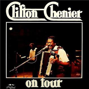clifton-chenier-on-tour.jpg